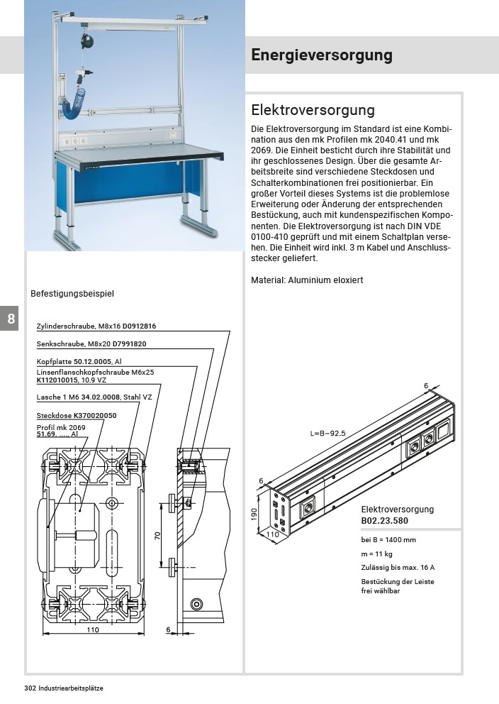 mk_Profiltechnik_4.0_de - Page 302