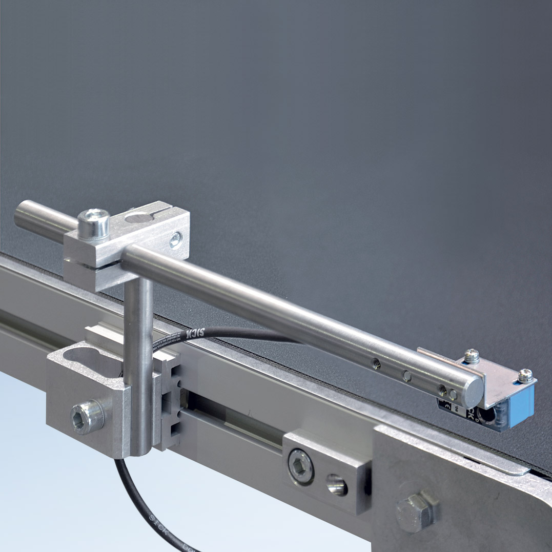 Other Accessories For Conveyor Technology Mk Technology